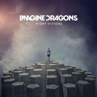 Night Visions, Imagine Dragons