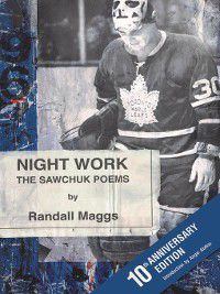 Night Work, Randall Maggs