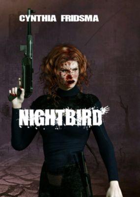 Nightbird, Cynthia Fridsma