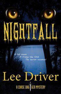 Nightfall, Lee Driver