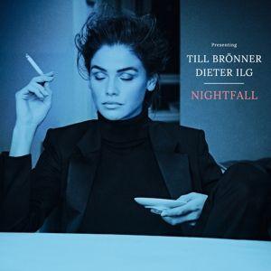 Nightfall (Vinyl), Till Brönner, Dieter Ilg