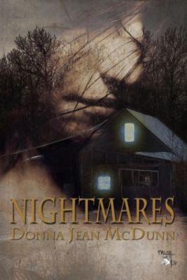 Nightmares, Donna Jean McDunn
