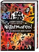 Nightmares! Band 1: Die Schrecken der Nacht