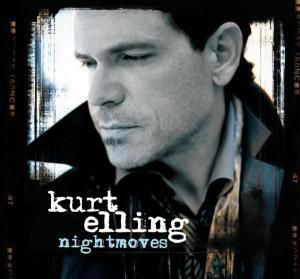 Nightmoves, Kurt Elling