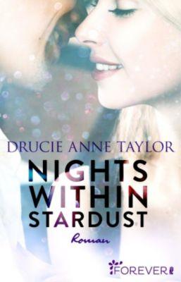 Nights within Stardust, Drucie Anne Taylor