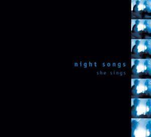 Nightsongs (She Sings), Diverse Interpreten