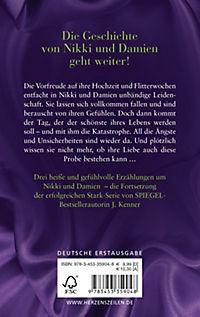 Nikki und Damien - Produktdetailbild 1