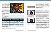 Nikon D5500 - Für bessere Fotos von Anfang an! - Produktdetailbild 4