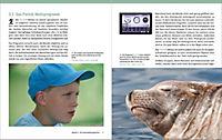Nikon D5500 - Für bessere Fotos von Anfang an! - Produktdetailbild 5