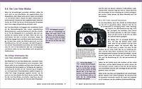 Nikon D5500 - Für bessere Fotos von Anfang an! - Produktdetailbild 7