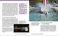 Nikon D5500 - Für bessere Fotos von Anfang an! - Produktdetailbild 8