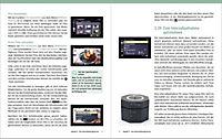 Nikon D5500 - Für bessere Fotos von Anfang an! - Produktdetailbild 9