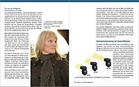 Nikon D5500 - Für bessere Fotos von Anfang an! - Produktdetailbild 10