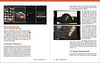 Nikon D5500 - Für bessere Fotos von Anfang an! - Produktdetailbild 12