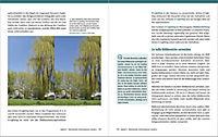 Nikon D5500 - Für bessere Fotos von Anfang an! - Produktdetailbild 11