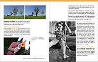Nikon D5500 - Für bessere Fotos von Anfang an! - Produktdetailbild 13