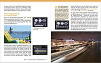 Nikon D5500 - Für bessere Fotos von Anfang an! - Produktdetailbild 15