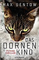 Nils Trojan Band 5: Das Dornenkind