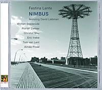 Nimbus - Produktdetailbild 1