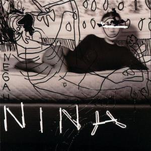 Nina Hagen, Nina Hagen