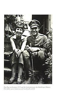 Nina Schenk Gräfin von Stauffenberg - Produktdetailbild 4