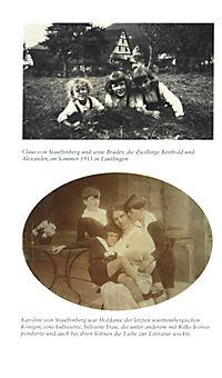 Nina Schenk Gräfin von Stauffenberg - Produktdetailbild 3