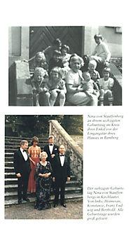 Nina Schenk Gräfin von Stauffenberg - Produktdetailbild 6