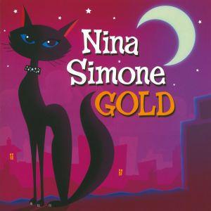 Nina Simone - Gold CD1, Nina Simone