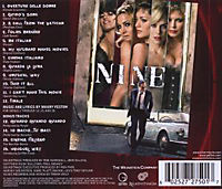 Nine - Produktdetailbild 1