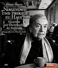 """""""Nirgendwo und überall zu Haus"""" - Produktdetailbild 1"""