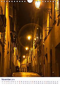 Nizza - Cote d'Azur 2019 (Wandkalender 2019 DIN A4 hoch) - Produktdetailbild 11
