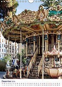 Nizza - Cote d'Azur 2019 (Wandkalender 2019 DIN A4 hoch) - Produktdetailbild 12