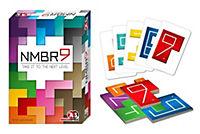NMBR 9 (Spiel) - Produktdetailbild 1