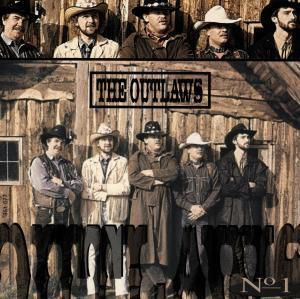 No.1, The Outlaws