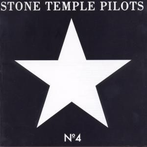 No.4, Stone Temple Pilots
