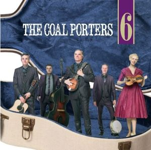 No.6, The Coal Porters