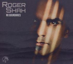 No Boundaries, Roger Shah