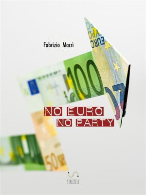 No Euro No Party, Fabrizio Macrì