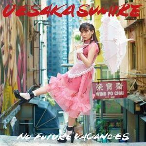 No Future Vacances, Sumire Uesaka
