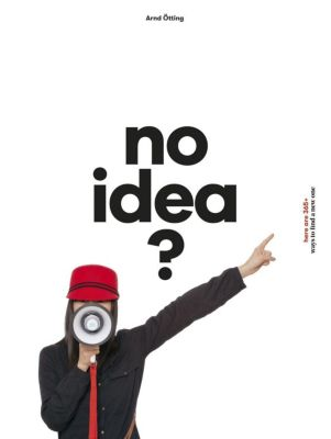 no idea? - Arnd Oetting |