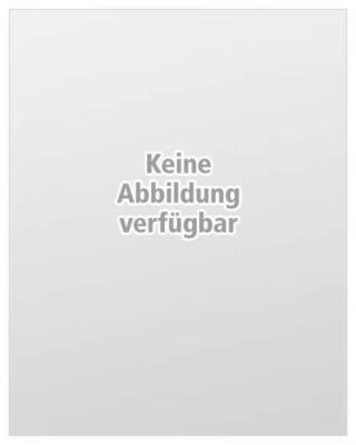 Alpenchili und Bergheucurry - Thomas C Breuer |