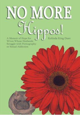 No More Hippos!, Kolinda King Duer