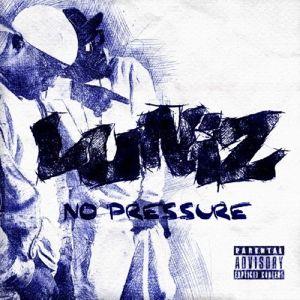 No Pressure, Luniz