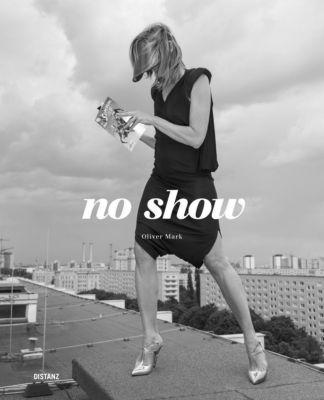no show -  pdf epub