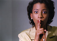 No Talk - Sieben Talkmaster zum Schweigen verdammt! - Produktdetailbild 8