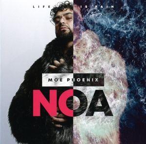 Noa, Moe Phoenix