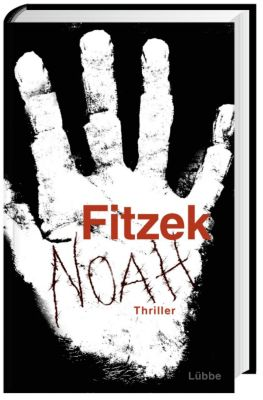 Noah, Sebastian Fitzek