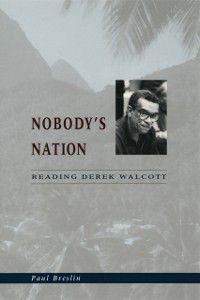Nobody's Nation, Paul Breslin