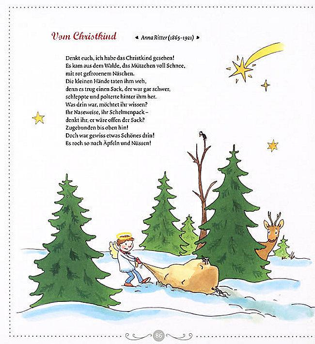 Tage Bis Weihnachten.Noch 24 Tage Bis Weihnachten Buch Portofrei Bei Weltbild De