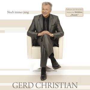 Noch Immer Jung, Gerd Christian